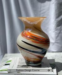 【USED】 Flower Vase 384