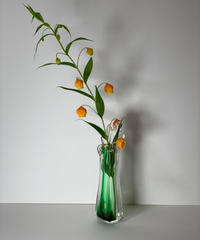 【USED】 Flower Vase 1048