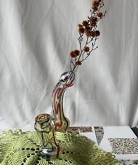 【USED】 Flower Vase 830