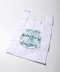 【LIXTICK】 Fill up the Bag