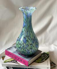 【USED】 Flower Vase 950