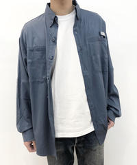 【Used】Fishing Shirts 2 / Sale