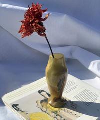 [USED] Flower Vase 75