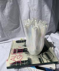 【USED】 Flower Vase 245