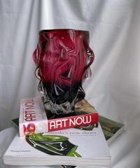 【USED】 Flower Vase 617