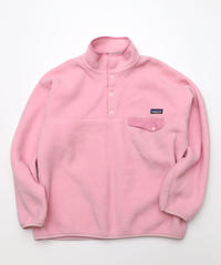 [USED]patagonia Fleece jacket (pata15)