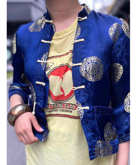 【Used】China Shirt
