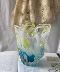 【USED】 Flower Vase 700