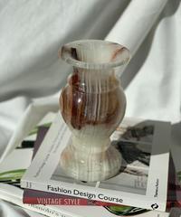 [USED] Flower Vase 100