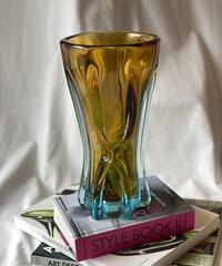 【USED】 Flower Vase 892