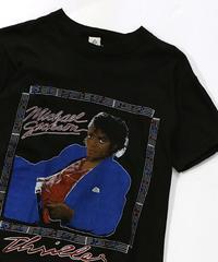 【Used】Pop Music T-shirt  Michael (Pop Music2)