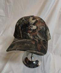 【NEW】 Baseball Cap Bass Pro Shop /210610-016