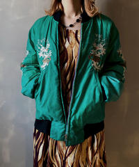 【USED】Souvenir Jacket 3 / 201104-025