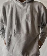 【USED】   Champion Reverse Weave Hoodie/211007-053
