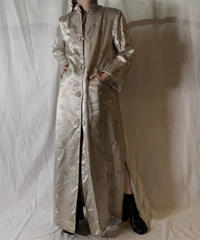 【USED】 China Gown/210331-031