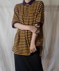 【USED】 Ralph Lauren Poro Shirt③/210721-013