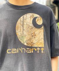 【Used】S/S T-Shirts Carhartt  9