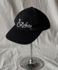 【USED】 Baseball Cap THE OZZfest/210515-017