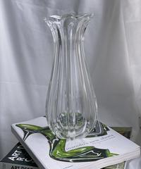 【USED】 Flower Vase 663