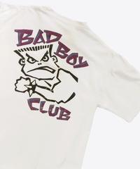 【Used】Skate T-shirt Bad Boy (Skate 8)