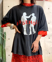 【Used】S/S Rock T-Shirt / 200728-025