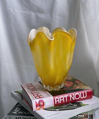 【USED】 Flower Vase 666