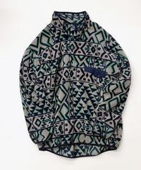 [USED]patagonia Fleece jacket (pata28)