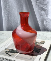 【USED】 Flower Vase 405