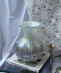 【USED】 Flower Vase 474