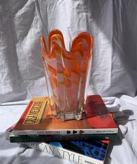 【USED】 Flower Vase 259
