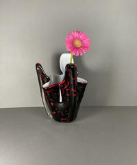 【USED】  Flower Vase 1241