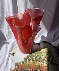 【USED】 Flower Vase 234