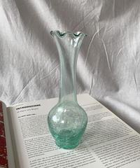 【USED】 Flower Vase 170