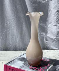 【USED】 Flower Vase 403