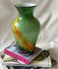 【USED】 Flower Vase 951