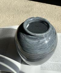 [USED] Flower Vase 58