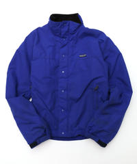 [USED]patagonia Nylon jacket (PTJK3)