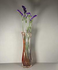 【USED】  Flower Vase 1223