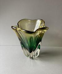 【USED】 Flower Vase 1113