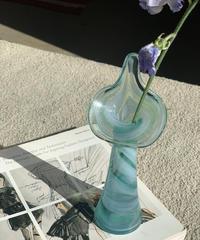 [USED] Flower Vase 19