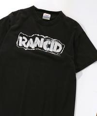 【Used】PunkT-shirt Rancid (Punk2)