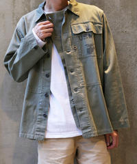 [USED]  Army Jacket Vintage 2