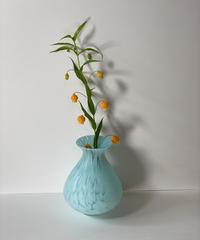 【USED】 Flower Vase 1051