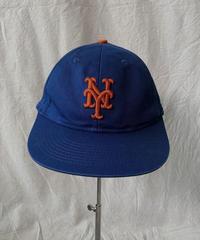 【USED】 Baseball Cap New York Yankees/210618-004