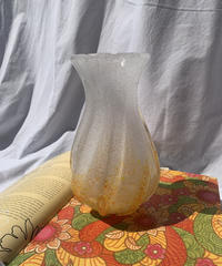 【USED】 Flower Vase 316