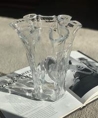 [USED] Flower Vase 16