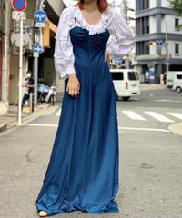 【Used】Slip  Camisole Dress /200828-009