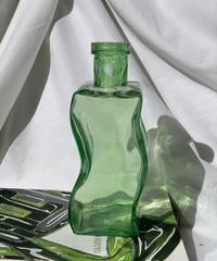 [USED] Flower Vase 108