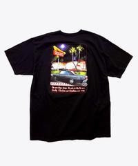 [Used] Short Sleeve T-shirt 9 (Arizona)