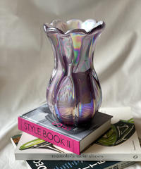 【USED】 Flower Vase 955